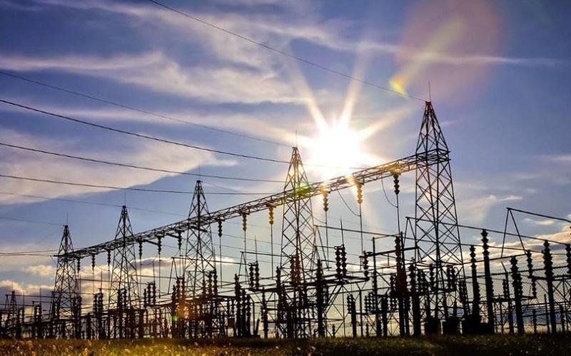 eskom consumer electricity