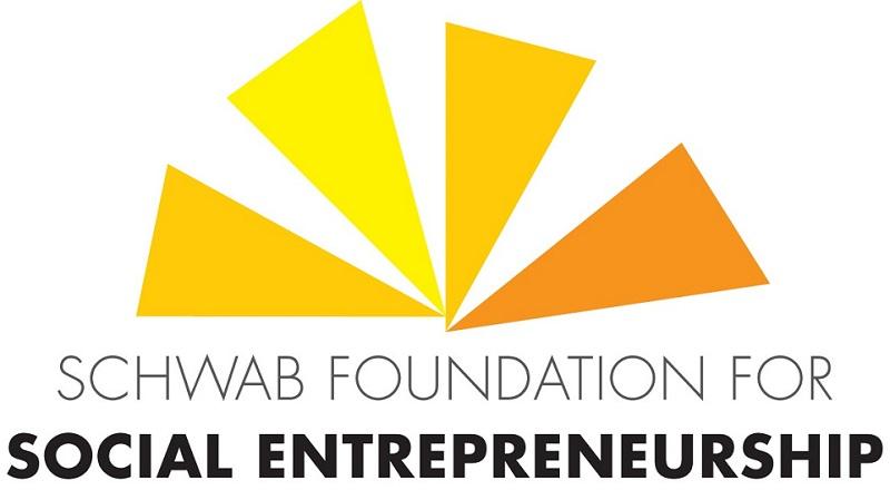 social entrepreneurs Scwab Foundation