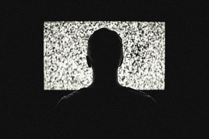 television, media, DStv, SABC, TopTV, M-Net, culture, sport, channels, streaming services