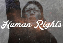 Human Rights NGOs