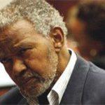 Mandela mourns Nthato Motlana