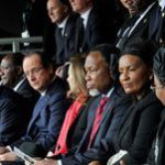 World thanks SA 'for sharing Mandela with us'