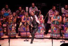 Les experiences culturelles en Afrique du Sud