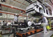 Economy bounces back