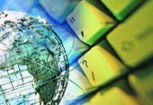 Les TIC et l'electronique en Afrique du Sud
