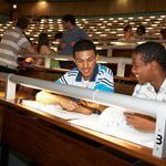 Young African leaders sought for US fellowship
