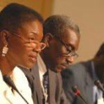 UK backs Africa Enterprise fund