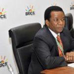 African blocs to attend BRICS summit
