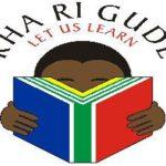 Basic education programme Kha Ri Gude reaches 3.4m South Africans