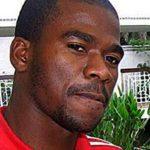 Tributes for Bafana Bafana and Orlando Pirates goalkeeper Senzo Meyiwa