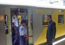 SA to target organised crime