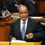 11-million jobs: Zuma calls for teamwork