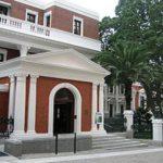Annual Nelson Mandela Children's Parliament calls for children's ombudsman