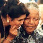 SA pays tribute to Amina Cachalia