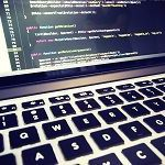 South African children to learn the art of coding