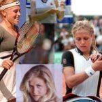Never-say-die Amanda Coetzer
