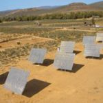 German firm enters SA solar market