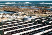 Incentives boost for SA aquaculture