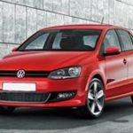 VWSA wins huge Polo export order
