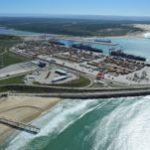 Eastern Cape hooks into SA's ocean economy