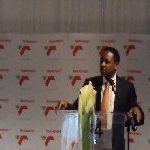 Transnet: Ports still the best 'Gateway into Africa'