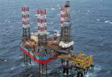 Sasol in Mozambican gas venture