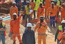 SA called on to rally behind job creation
