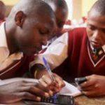UN award for SA's Dr Math mobile tool