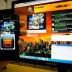 Mobile video-streaming app for low-bandwidth Africa