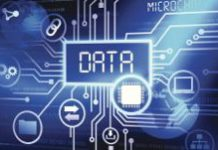 Cape Town launches open data portal