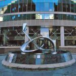 JSE honours its 'stalwart' companies