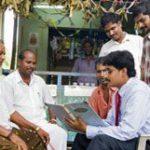 Sanlam in R1.9bn Indian investment