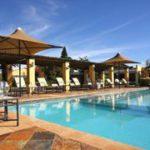 SA tops World Travel Awards