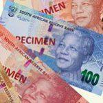 Mandela banknotes to reflect SA pride