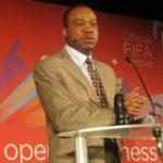 Coca-Cola launches SA Trophy Tour