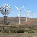 SA punts 'green' initiatives at COP 17