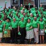 Kyoto Protocol 'must not die in Durban'
