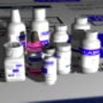 Push for more generic medicines