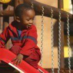 SA a nation of givers: survey