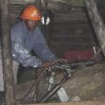 Australian report highlights SA