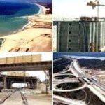 Alcan buys into $2.7bn SA smelter