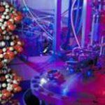 SA's budding biotech industry