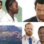 UK medical agency buys into SA