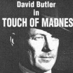 Butler does Bosman