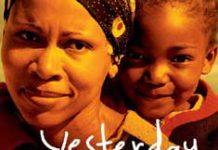 isiZulu film a hit in Venice