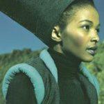 Simphiwe Dana: diva divine