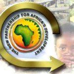 AU woos African Diaspora