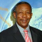 Selebi elected to head Interpol