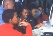 The force behind SA's free varsity
