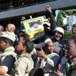Thousands bid farewell to MaSisulu